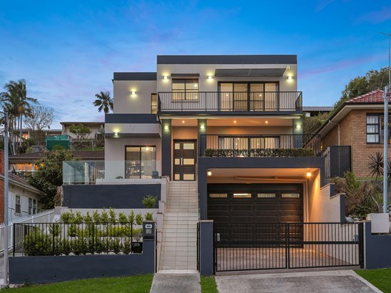 For Sale $2,450,000