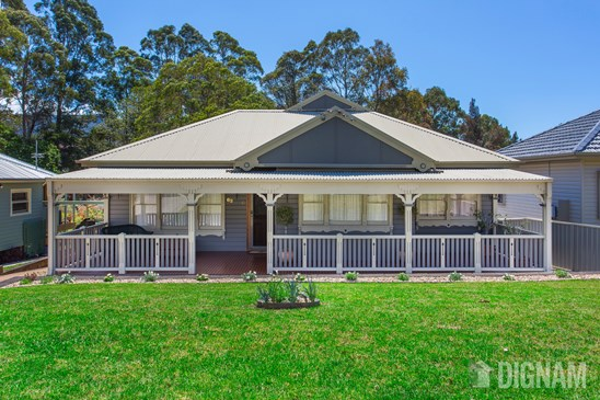 Price Guide $895,000 (under offer)