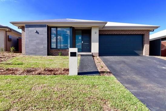 Catherine Park Estate $889,990