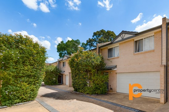 Auction Guide: $429,000