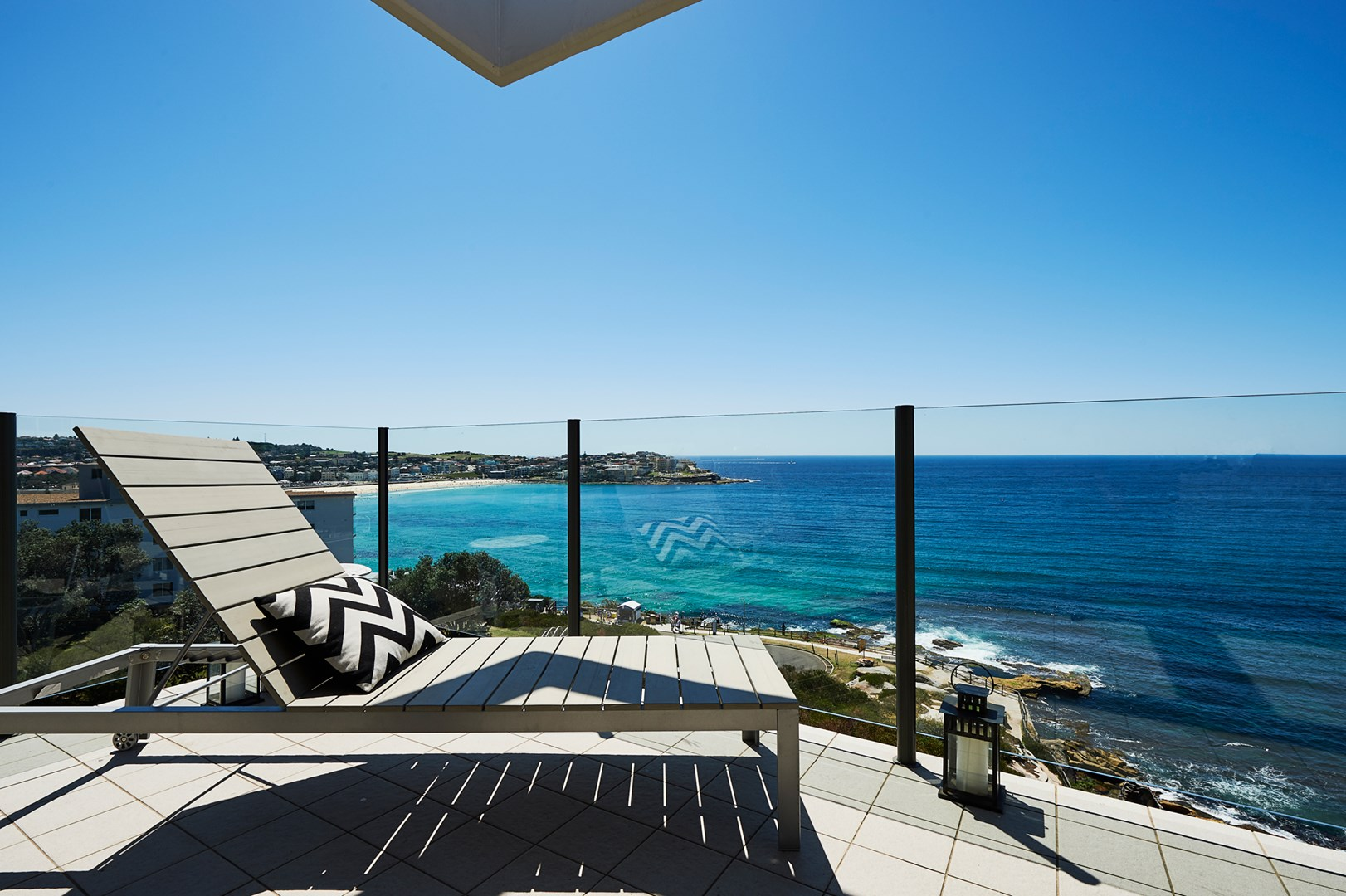 24/14 Wilga Street, Bondi Beach NSW 2026, Image 0