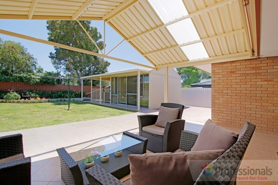 From $675,000 (under offer)