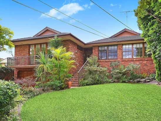 Auction, price  guide $1,550,000  - $1,650,000