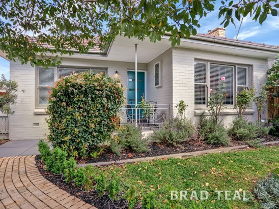 Private Sale - $590,000 (under offer)