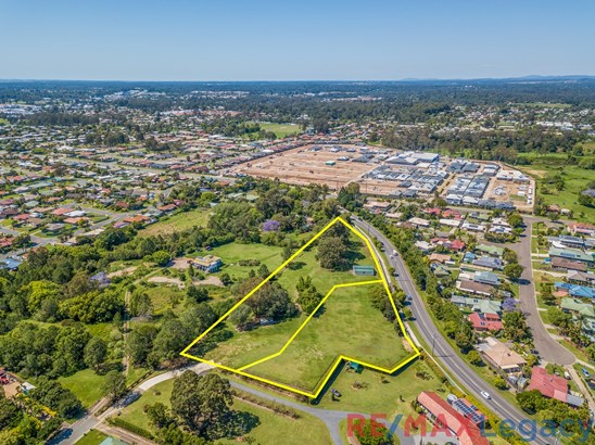 32 Bounty Drive, Caboolture South