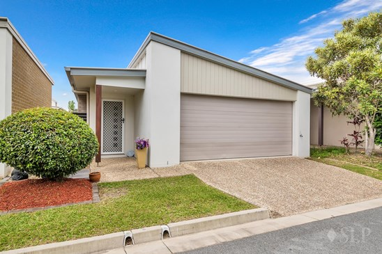 Offers Over $379,000 (under offer)