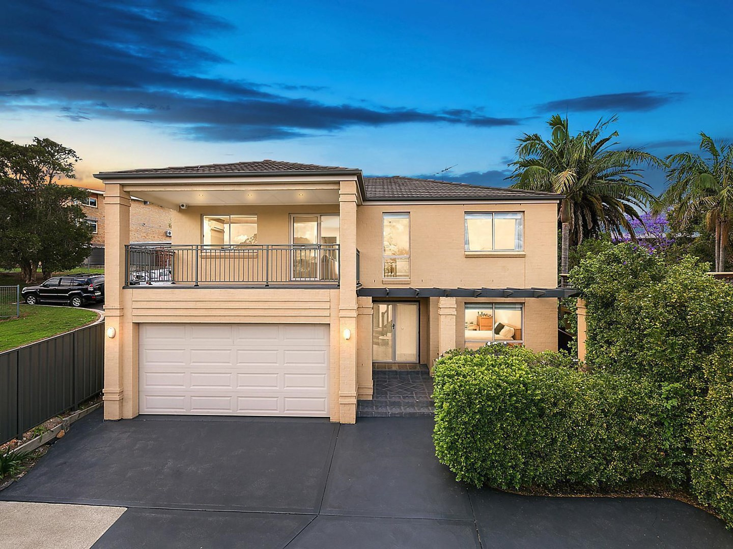 For Sale, price  guide $890,000  - $950,000 (under offer)