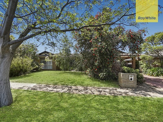 Under Contract Ray White_Know How (under offer)