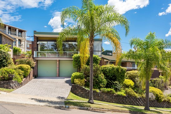Friendly Auction - Guide $1,200,000 to $1,250,000