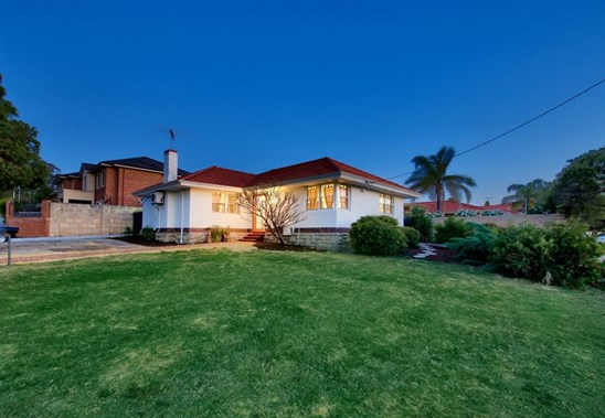 Price by Negotiation $589,000 - $659,000