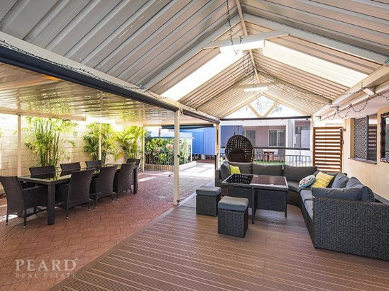 From $785,000 (under offer)