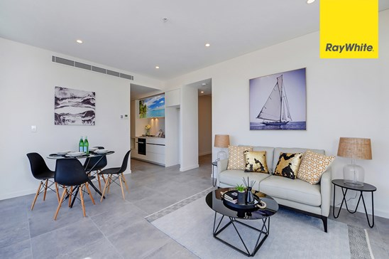 2F Wentworth Park Road, Glebe