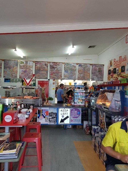 Takeaway Food  business for sale in Mornington - Image 3