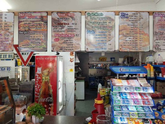 Takeaway Food  business for sale in Mornington - Image 2