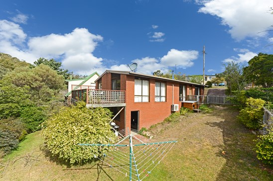 Offers Over $345,000 (under offer)