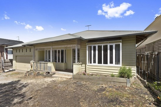 Auction Sat 2nd Dec 12:30pm - $650,000 - $715,000