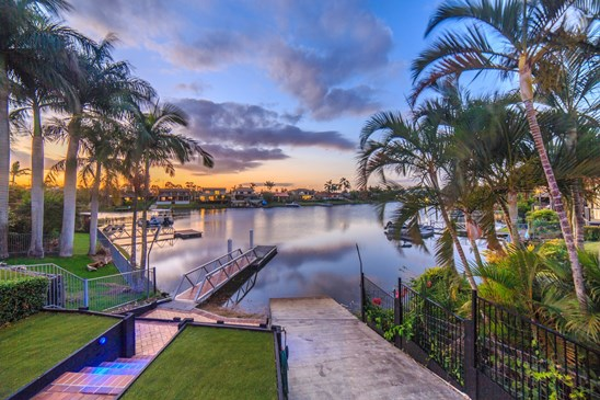 OFFERS OVER $1,295,000