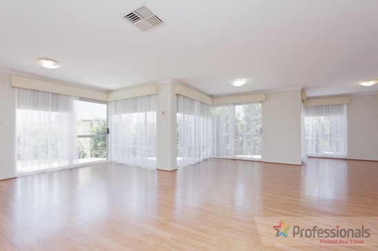 Best Value at $730,000 to $749,000