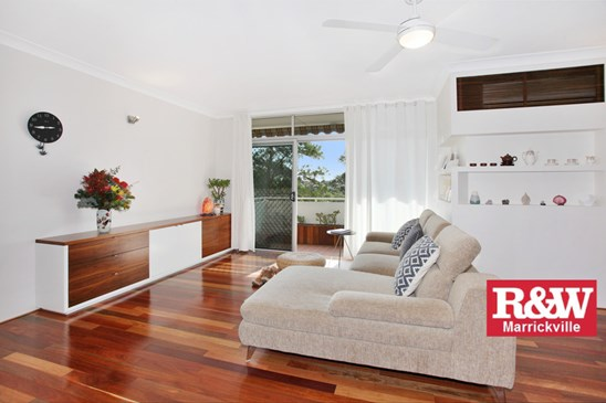 FOR SALE - RICHARD PERRY 0418 863 969