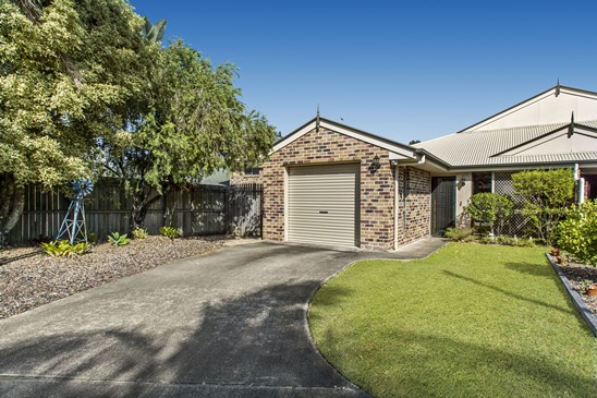Offers Over $450,000 (under offer)