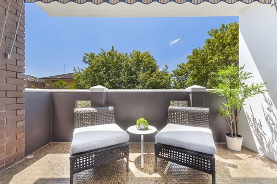2-6 Rokeby Road, Abbotsford