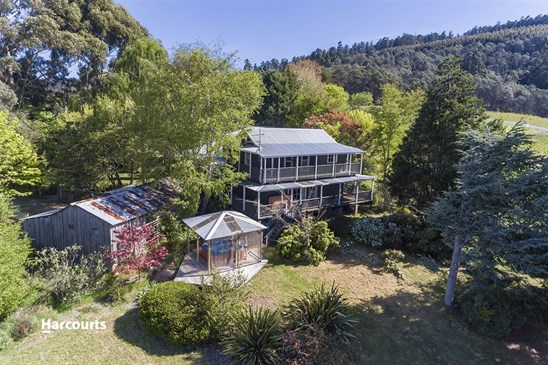 Price by Negotiation over $600,000