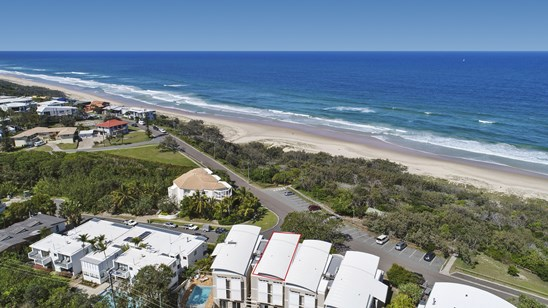 1 Selene Street, Sunrise Beach
