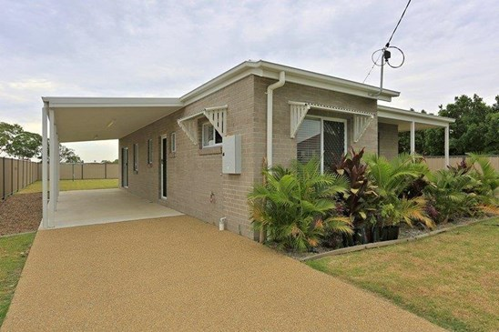 $339,500 All Reasonable Offer Considered