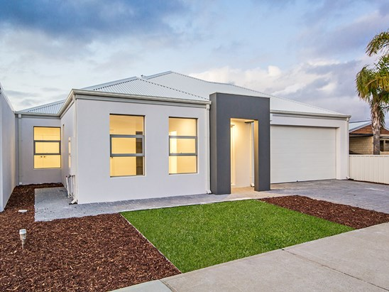 Offers from $475,000