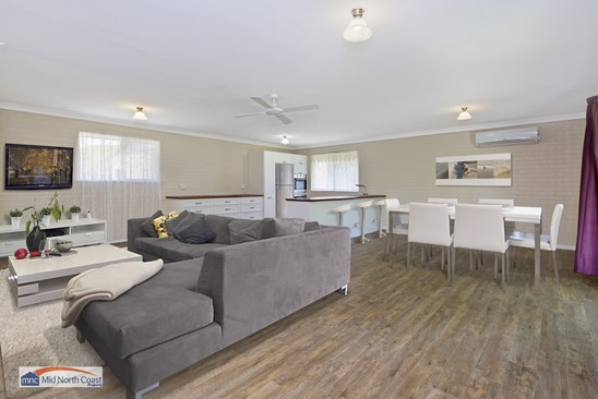 PRICE GUIDE $415,000 (under offer)