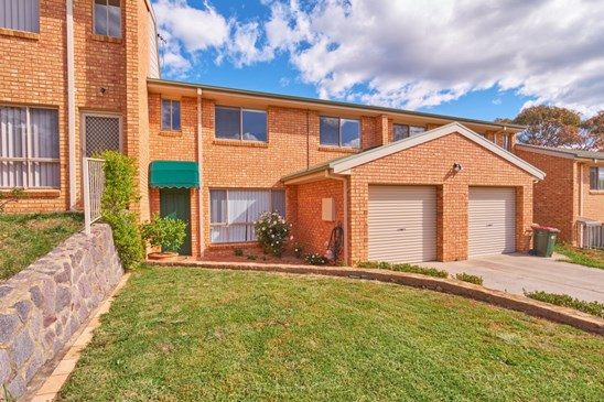 7 Tindall Place, Conder