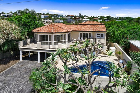 Price Guide Over $998,000