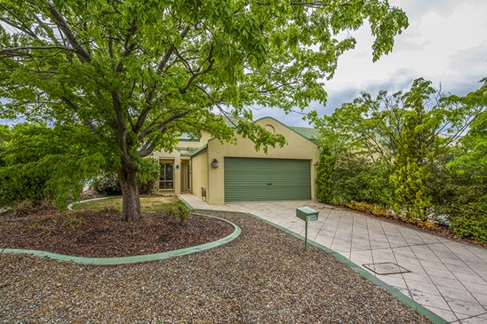 Offers Above $489,000 (under offer)