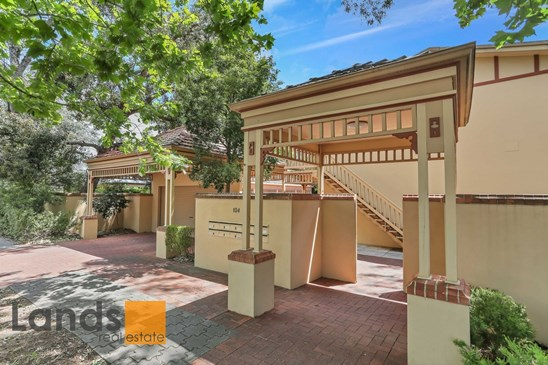 104 Sixth Avenue, St Peters