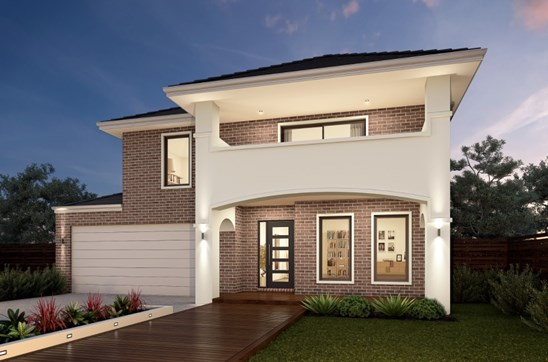 House completion soon