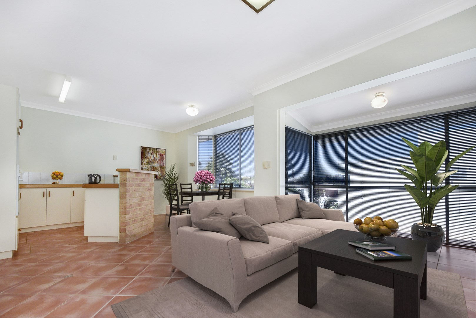 From $559,000 (under offer)