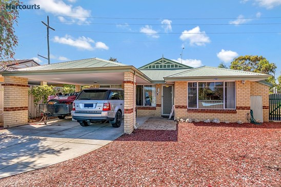 Price by Negotiation over $399,000