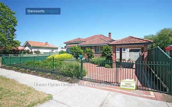 Price by Negotiation $579,000 - $609,000
