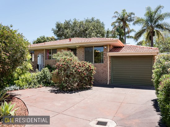 From $479,000 (under offer)