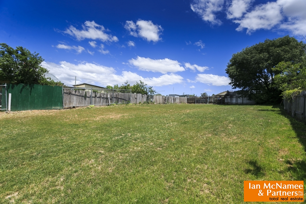 109 Cooma Street, Queanbeyan NSW 2620, Image 0