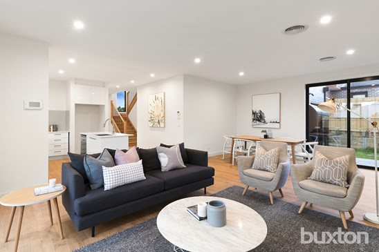 2a Parker Street, Brighton East