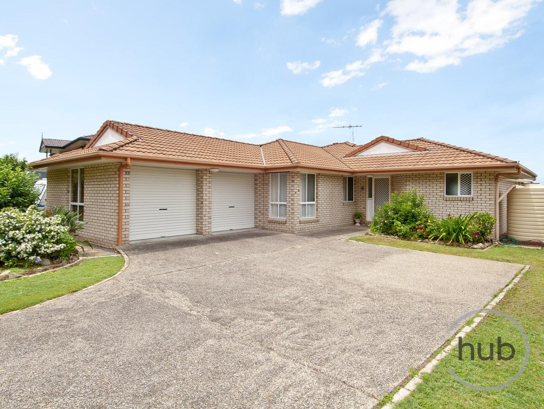 7 Barnhill Tce, Edens Landing QLD 4207, Image 0