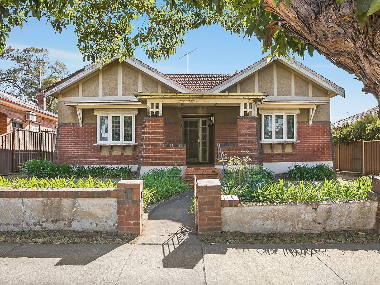 26 Victoria Road, Punchbowl NSW 2196, Image 0