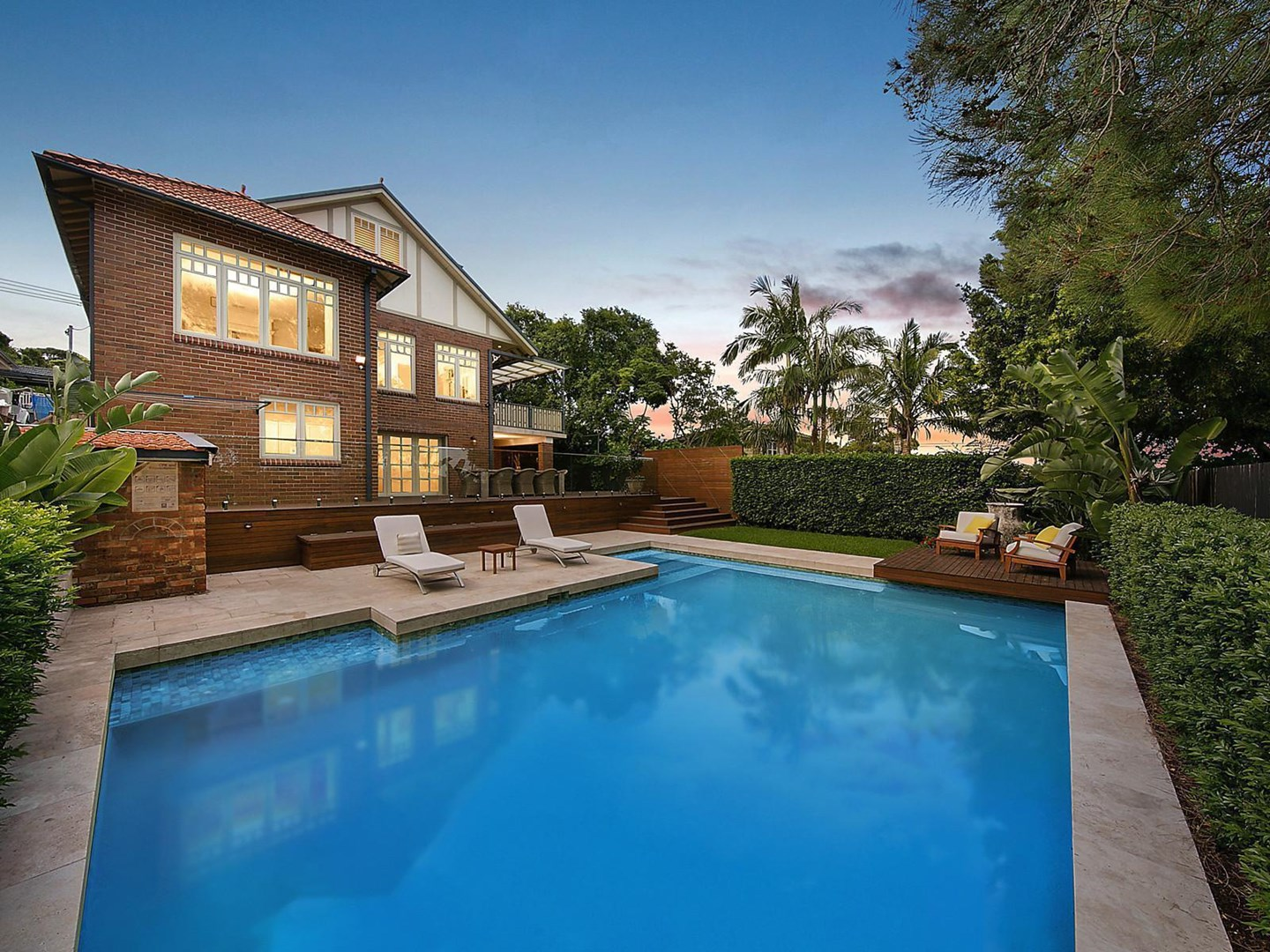 3 Kempster Road, Merewether NSW 2291, Image 0