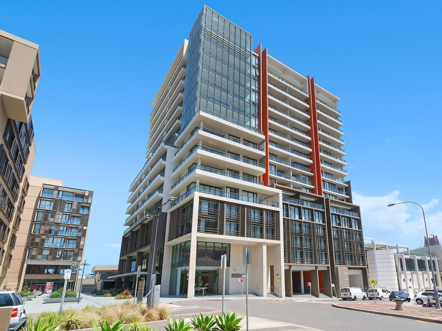 3 bedroom apartments newcastle nsw for sale bedroom for Apartment design nsw