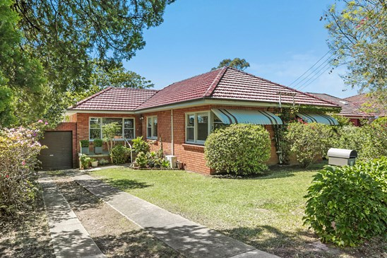 Price Guide $690,000 - $730,000 (under offer)