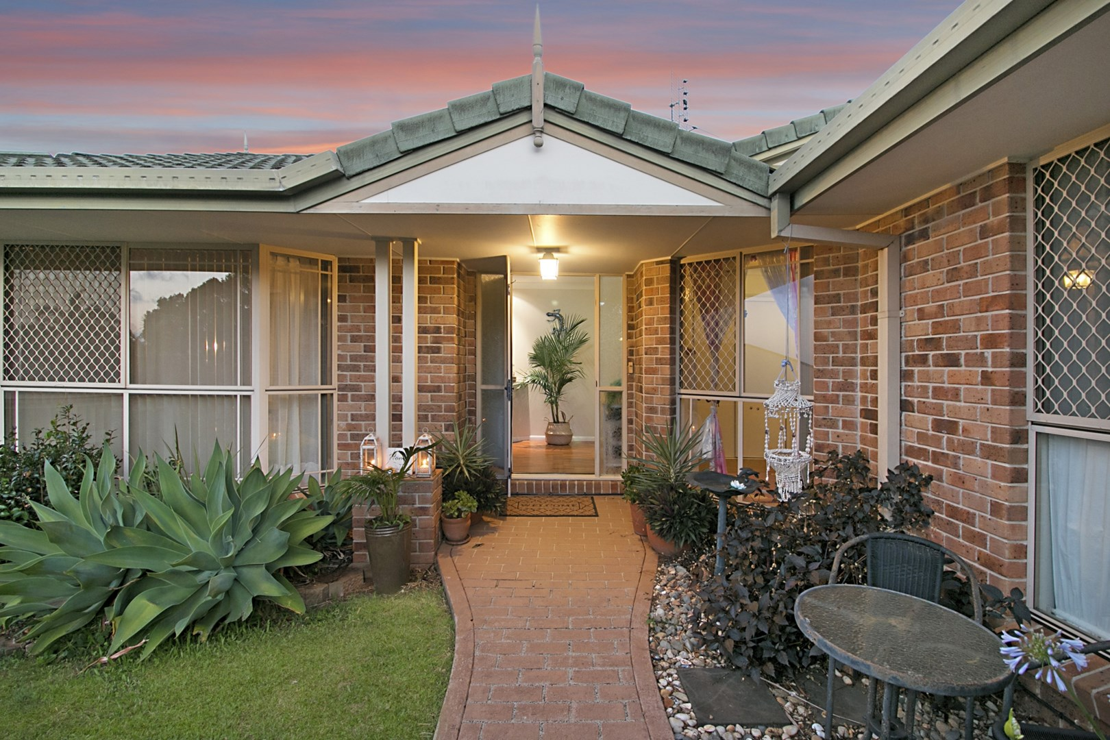 8 Federation  Drive, Terranora NSW 2486, Image 0