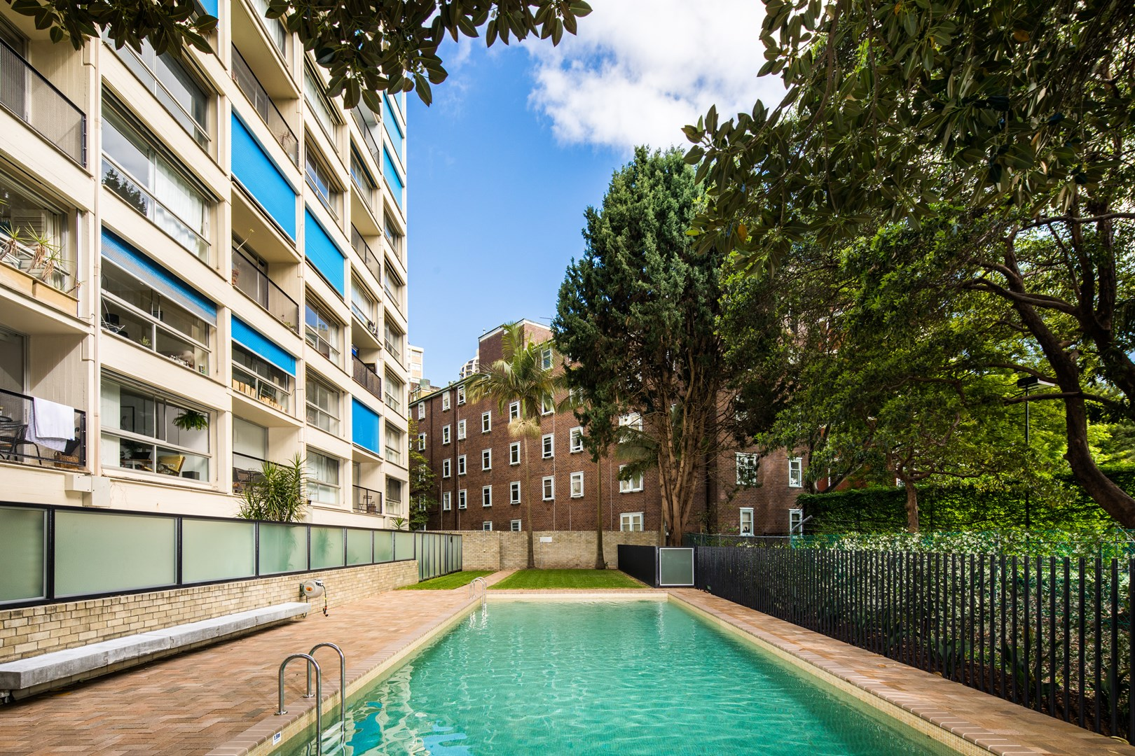 5/50 Roslyn  Gardens, Rushcutters Bay NSW 2011, Image 0