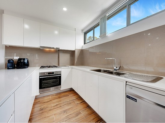 24-26 Lords Avenue, Asquith