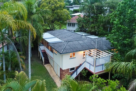 Offers from $690,000